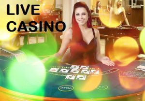 Online Casinos by NetEnt for Aussie