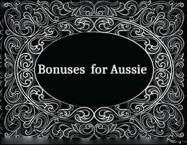 Aristocrat online casinos for Aussie