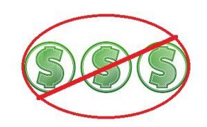 Aussie online casinos that accept PayPal