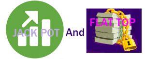 online casinos with aussie slots