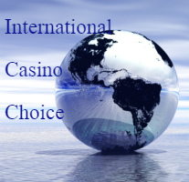 international online casinos for australians