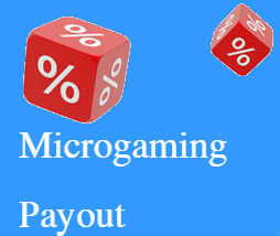 Microgaming online casinos for Aussie