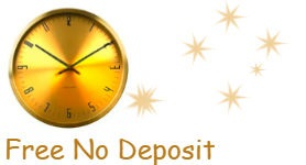Australian online casinos with non deposit gifts