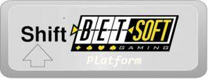 Betsoft online casinos for aussie