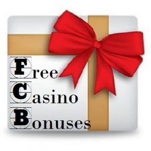 no deposit bonuses in Australian online casinos