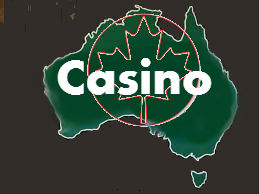 worldwide online casinos for australian players