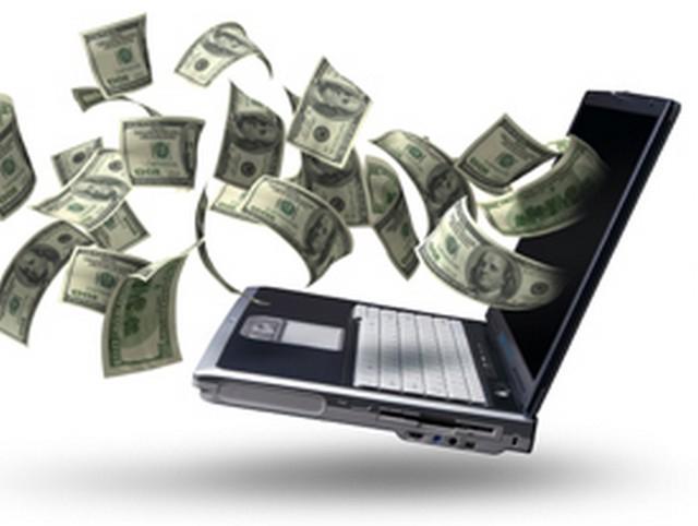 Australian Echeck Online Casinos