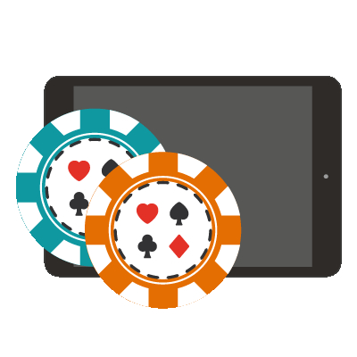 Aussie Mobile Online Casinos