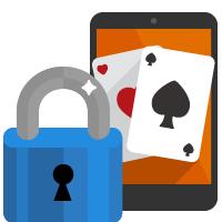 Aussie Online Casinos No Download