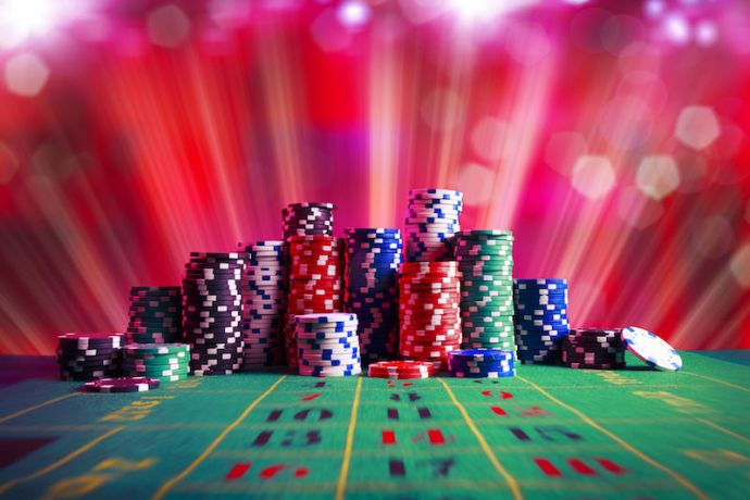Best Australian Online Casinos