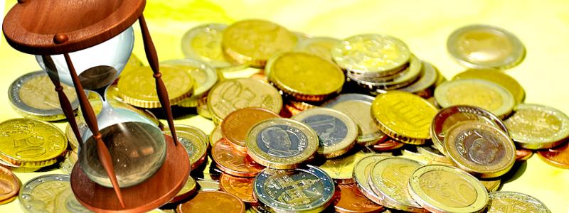 Best Bonuses In Australian Gambling