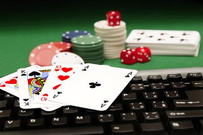 Best Sites For Igaming In Australia