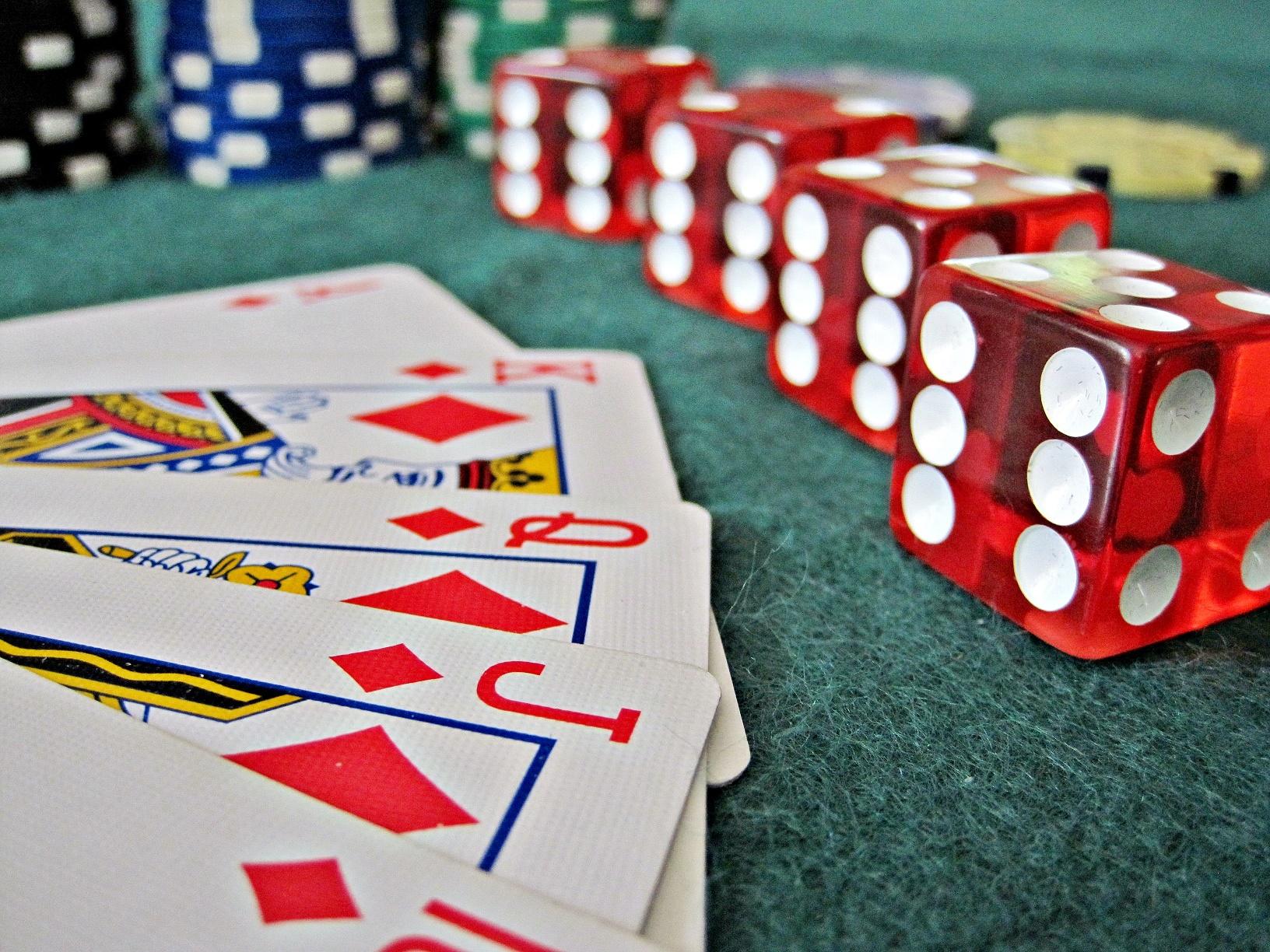 Online Casino Software Companies