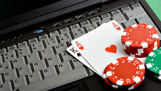 Online Gaming In Australia