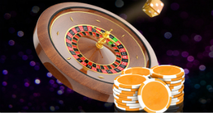 roulette in Aussie online casinos