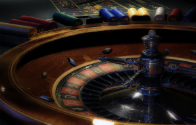 australian online casinos with roulette