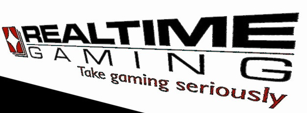 online casinos powered by RTG